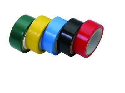 Samolepící a ochrané pásky