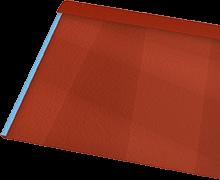 Střešní panel FX.12 malý