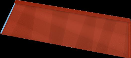 Střešní panel FX.12 velký