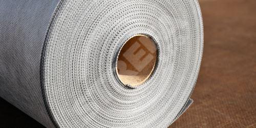 JUTA Vysoce difůzní podstřešní folie Jutadach 135 g, 1,5 m x 50 m