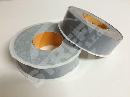 Páska TPK Super