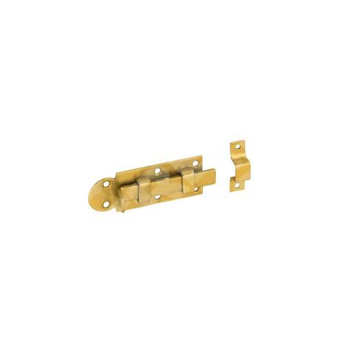 Zástrč zamykací rovná WZP 160 DMX 160x55x6