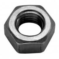 Matice DIN 934 8 M4 OBC třída oceli 8
