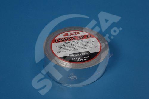 Páska hliníková Jutafol SP AL