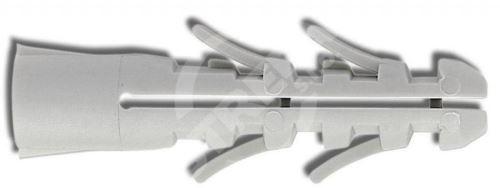 Hmoždinka standardní UPA 4x20 nylon