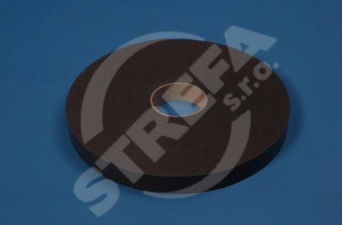Jednostraně lepící páska Jutafol TPK