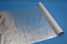 Folie Jutafol N 130 AL  Reflex (samozhášivé)