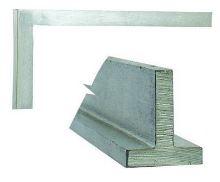 Úhelník příložný PROFI 400 x 200 mm