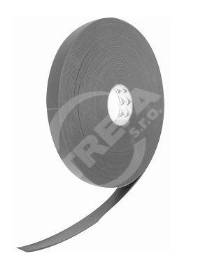 Těsnící páska RHEINZINK do drážky pro falcované krytiny