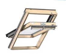Střešní okno Velux GLL 1061 MK08 78x140 cm horní ovládání