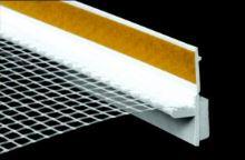 Lišta s tk. Standard HPI -1,6m