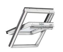 Střešní okno Velux GLU 0061 MK06 78x118 cm horní ovládání