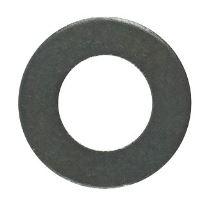 Podložka DIN 125 A M20 /21,0 OBC ČSN 02 1702