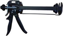 Aplikační pistole 380-410 ml - PROFI