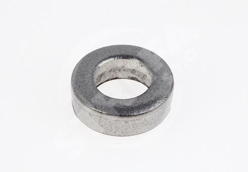 Podložka pro ocelové konstrukce M16  DIN 7989A A2