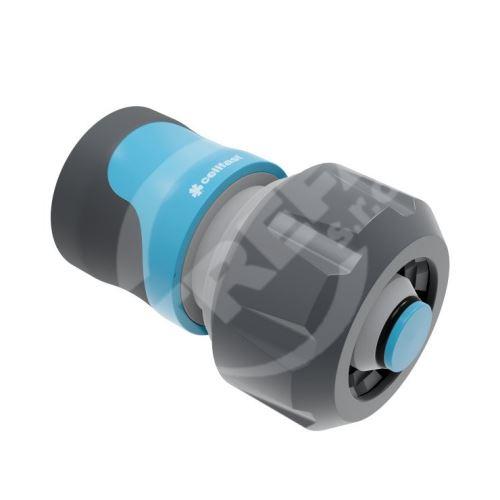 Rychlospojka - stop ventil SAFETOUCH IDEAL 3/4''