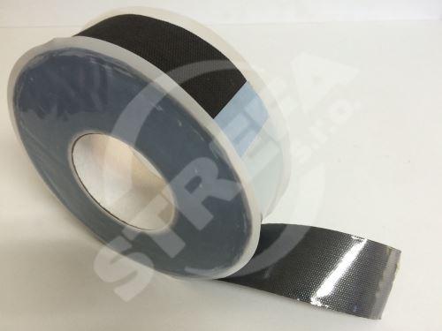 Lepící páska Jutadach SP super