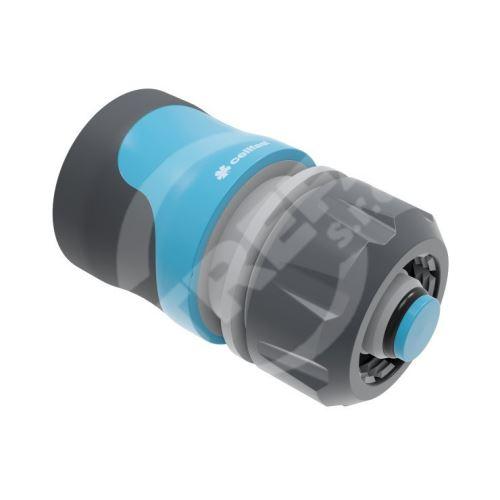 """Rychlospojka - stop ventil SAFETOUCH IDEAL 1/2''-5/8"""""""