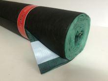 IKO Armourbase PRO PLUS 30 m2- podkladní pás s lepící páskou