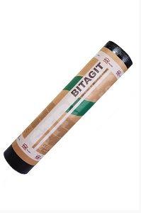 Asfaltový pás Bitagit 35 mineral, Mineral