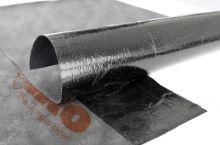 Samolepící podkladní pás Armourbase Stick IKO