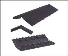 Větrací pás hřebene Ridgemaster pro šindelové střechy