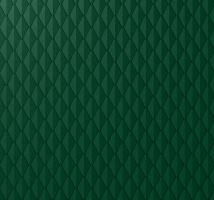 Věžovka hladká a stucco, 305 x 175 mm, Mechově zelená P.10
