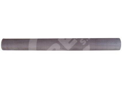 Síť okenní 1,0x30m sklovlákno, šedá (30m)