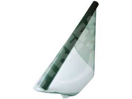 Síť okenní 1,0/30m drát zelený (30m)