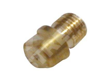 Tryska průměr 0,20mm 4558 (5ks)