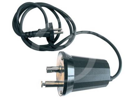 Elektrický motorek ke grilu 230V, 4W 43090