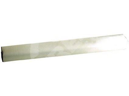 Fólie kašírovaná 1,15m, transparentní, český výrobek (100m)