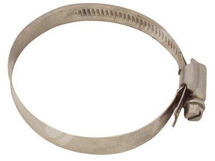 Hadicová spona 60- 80/9mm (2ks)